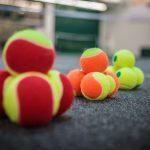 slupsk korty tenis